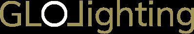 glolighting-logo